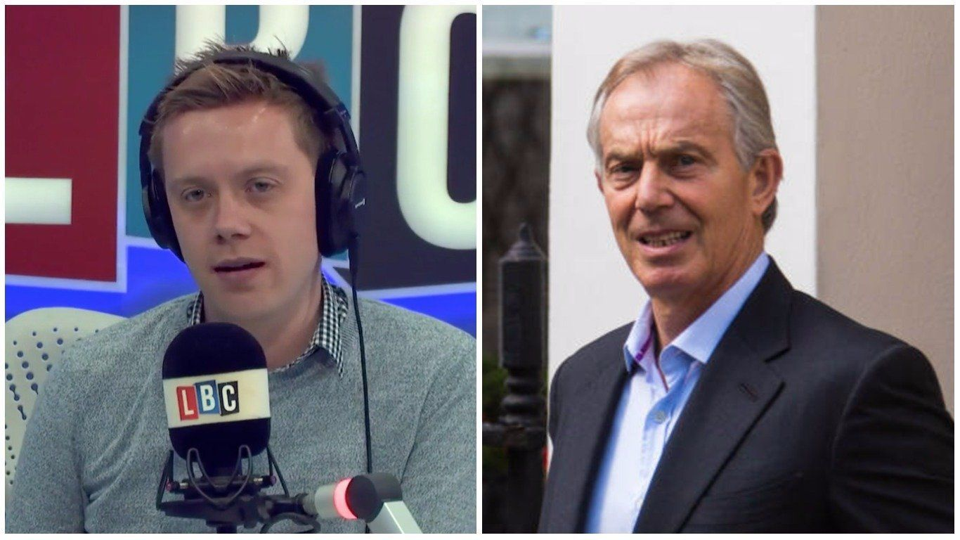 Owen Jones Explains Why An Elected Head Of State Wouldn't Mean 'President