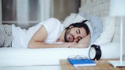 The Psychology Of Waking Up