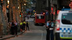 Barcelona Attack Suspect May Have Fled To France, Police