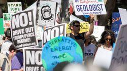Trump Administration Dissolves Federal Climate Advisory