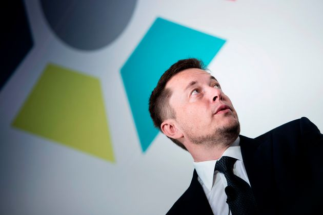 Elon Musk And 100 Experts Write Open Letter Calling For Ban Of Killer