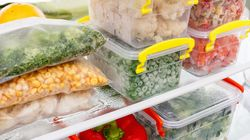 9 Tips For Storing Leftovers Like A