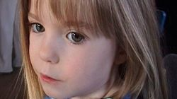 Madeleine McCann Detectives To Ask For More Money As £11m Funding Runs