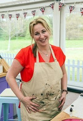'The Great British Bake Off': Meet This Year's 12 Contestants Ahead Of The New Series On Channel