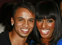 The 'Strictly Come Dancing' Final Already Looks Like It Will Be An 'X Factor' Rematch
