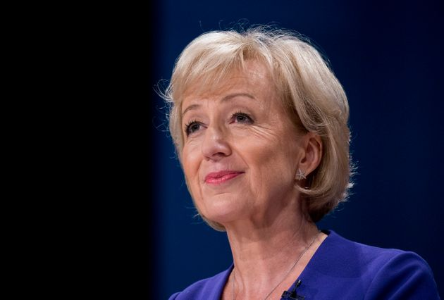 Tories Under Fire Over NHS Cuts As Andrea Leadsom Lobbies Jeremy Hunt To Halt Local Hospital