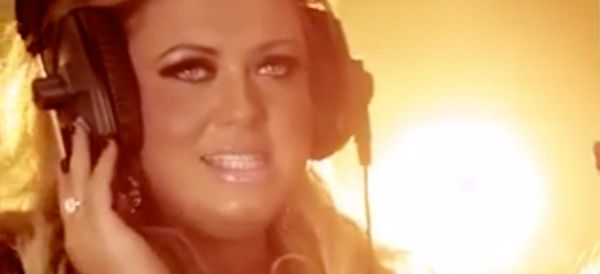 A Salute To Gemma Collins' Most Iconic Musical Moments