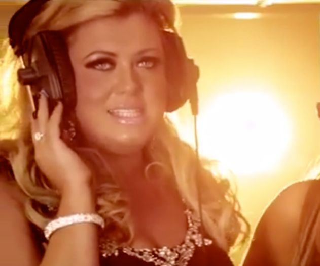 A Salute To Gemma Collins' Most Iconic Musical