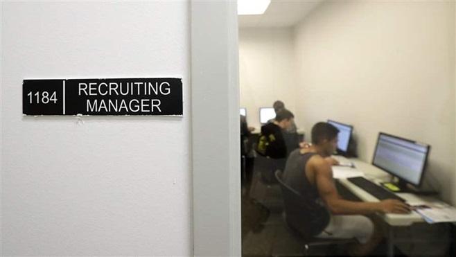 Men seeking men in nj