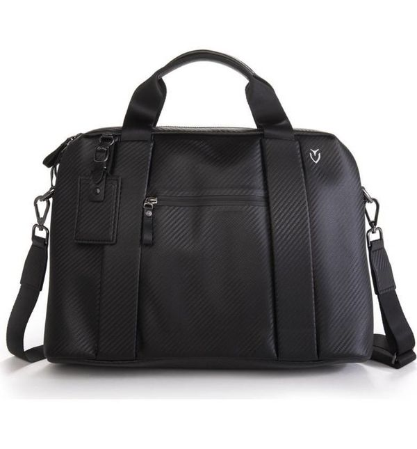 "A briefcase appeals to the organizational side of Virgos. Shop this beautifully made briefcase <a href=""http://shop.nord"