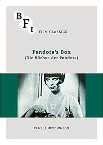 <em>Pandora's Box</em> by Pamela Hutchinson