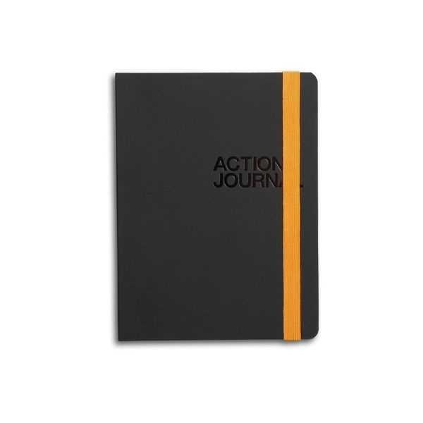 "Virgos enjoy planning in advance. Get them this journal to make sure they're on top of everything. <a href=""https://www.amazo"