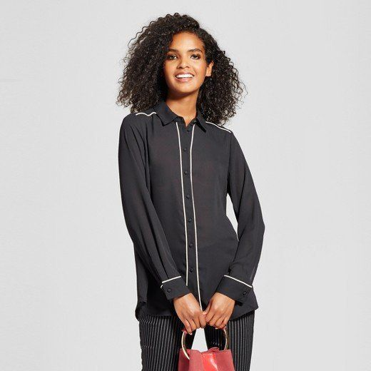 """<a href=""""https://www.target.com/c/who-what-wear-women-s-clothing-brands-brand-shop/-/N-4xpka"""" target=""""_blank"""">Shop Who What W"""