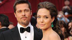 BLOGUE Ce que Brad et Angelina ont à nous apprendre sur le divorce et la