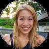 Tiffany Sun - Writer | Life Coach | Vlogger