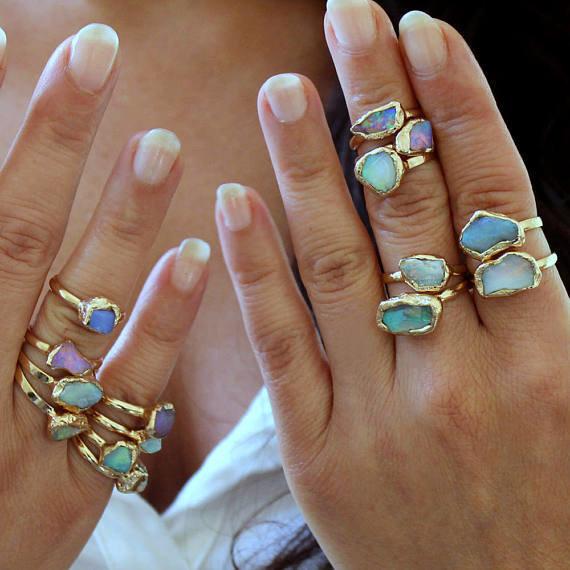 """Get it <a href=""""https://www.etsy.com/listing/237177496/raw-opal-ring-opal-ring-opal-momraw?ga_order=most_relevant&ga_sear"""