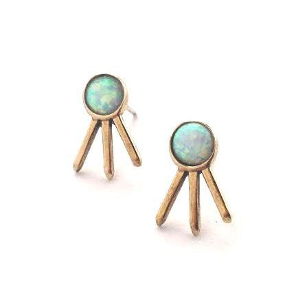 "Get them <a href=""https://www.etsy.com/listing/207286980/opal-crystal-cluster-earrings?utm_medium=editorial_internal&utm_"