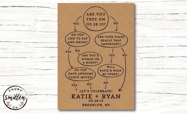 How To Write A Good Wedding Speech Even If You're Not A