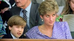 Princess Diana Documentary Chronicles Aftermath Of Fatal Paris