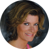 Gundi Gabrielle - Entrepreneur, Top 100 Business Author, Carnegie Hall conductor, Digital Nomad