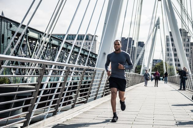 How To Get Motivated To Exercise And Stay that