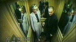 Princess Diana Death: Timeline of the Fatal