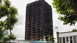 Grenfell Management Organisation Stripped Of Its Responsibility - Ten Weeks After