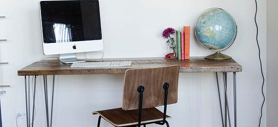 "<a href=""https://www.etsy.com/listing/522840691/hairpin-reclaimed-wood-desk-in-pic-one?ref=shop_home_active_11"" target=""_blan"