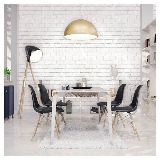 "<a href=""https://www.target.com/p/devine-color-textured-brick-peel-stick-wallpaper-white/-/A-23967982?sid=1150S&ref=tgt_a"