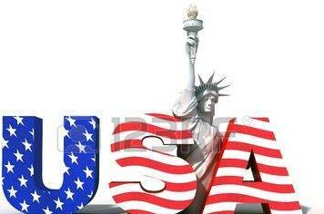 <em><strong>&quot;Give me your tired, your poor,</strong></em> <em><strong>Your huddled masses yearning to breathe free,</str