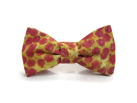 """<a href=""""https://www.etsy.com/listing/212085187/pizza-bowtie-pepperoni-pizza-bowtie?ga_order=most_relevant&ga_search_type"""