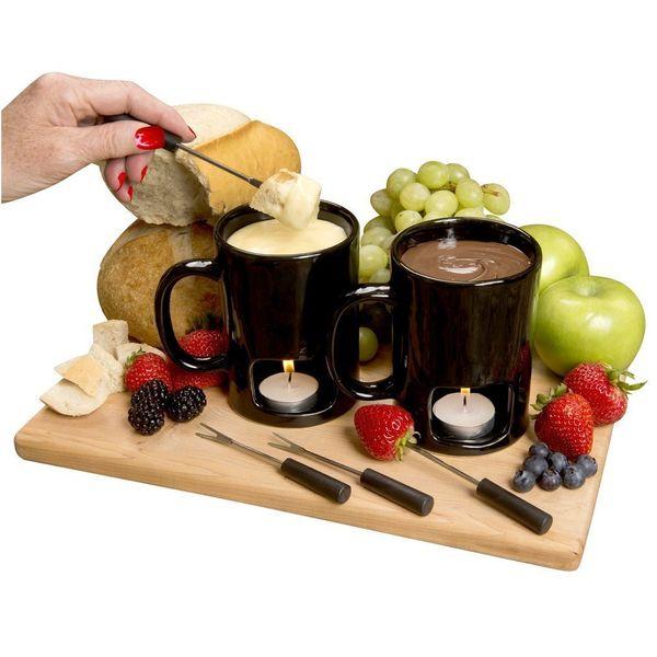 "Sometimes a girl needs her own hot mug of cheese, ya know?<a href=""https://www.amazon.com/dp/B00KQSQ21M?psc=1&tag=thehu"