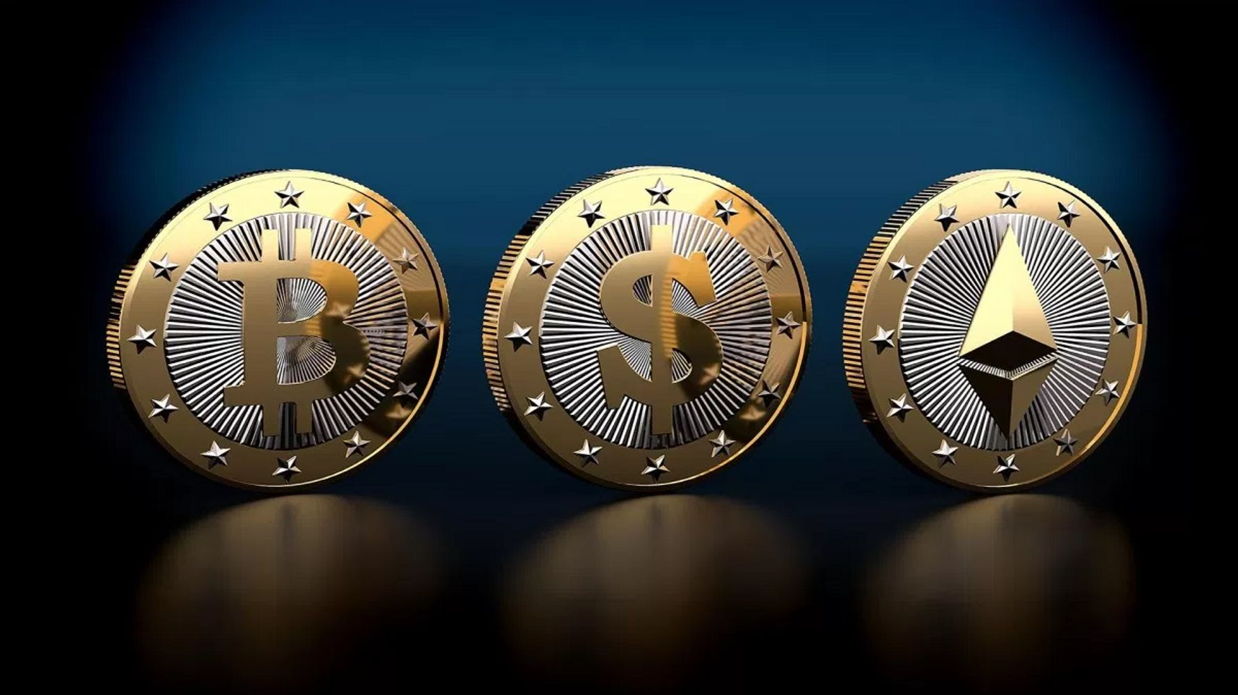 Are You Ready For A Self Directed Ira Cbs News >> Bitcoin Ira Reviews How To Put Bitcoins In Your Retirement Account