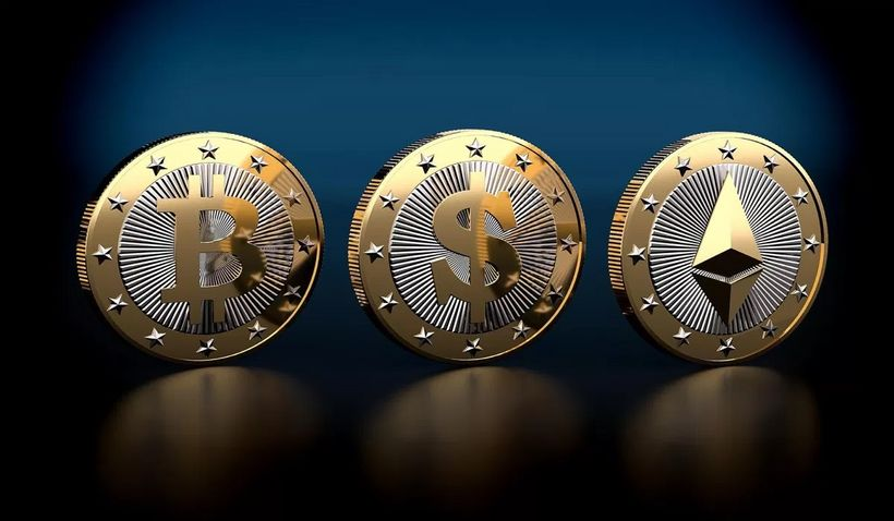 Bitcoin ira reviews how to put bitcoins in your retirement technology has changed how we manage our individual retirement accounts iras we no longer need to visit the offices of an investment firm to manage our ccuart Gallery