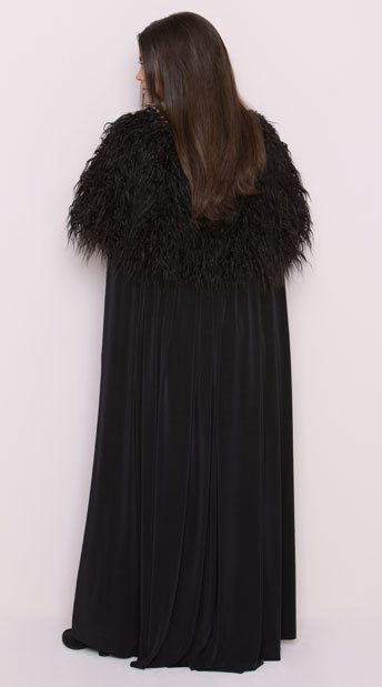 Now You Can Be Jon Snow For Halloween (If Jon Snow Was Female And Didn't Mind The