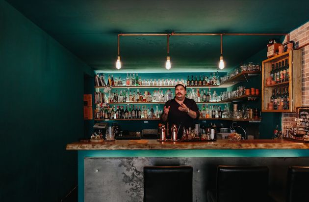 Bars like Mad Souls & Spirits have shaken up the Oltarno