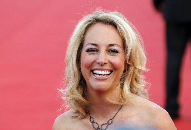 Former undercover CIA agentValerie Plame Wilson is fundraising to try and buy Twitter so she ban...
