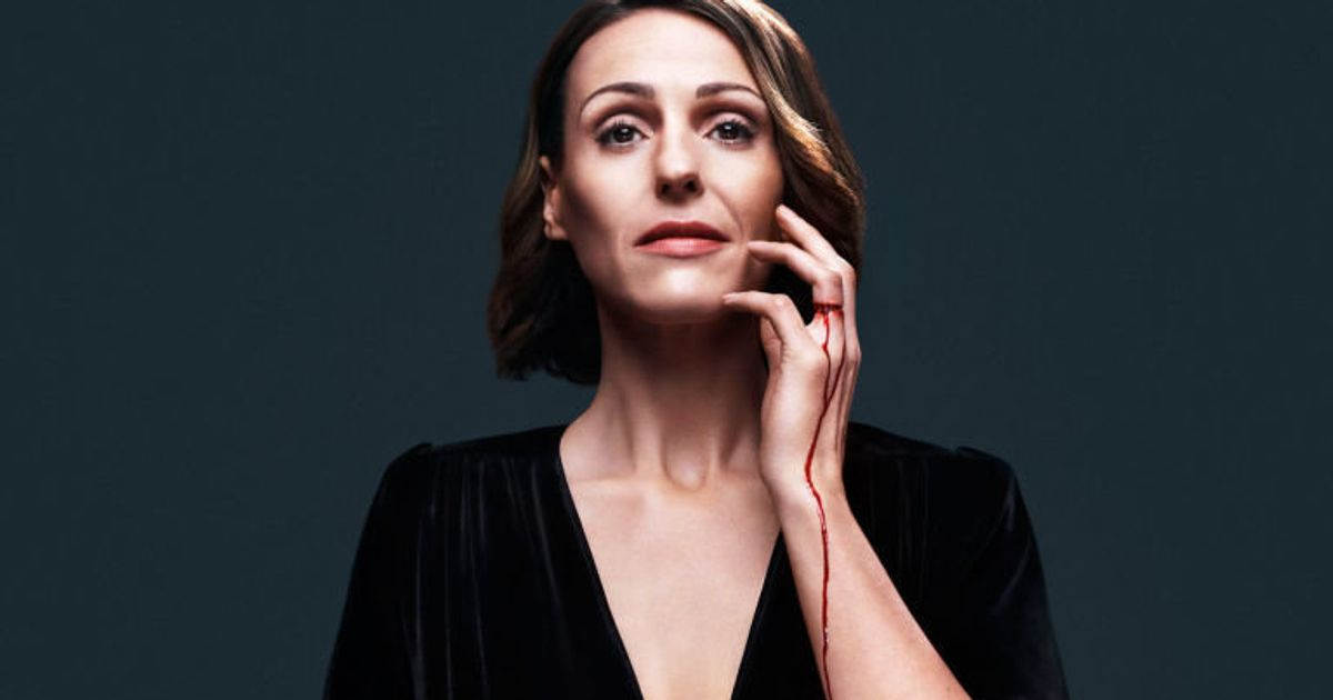 Doctor Foster' Series 2: When Does The BBC Drama Start? What
