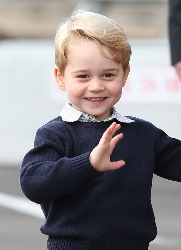 Kensington Palace has issued strong warnings to paparazzi concerning the lengths they have gone to obtain...