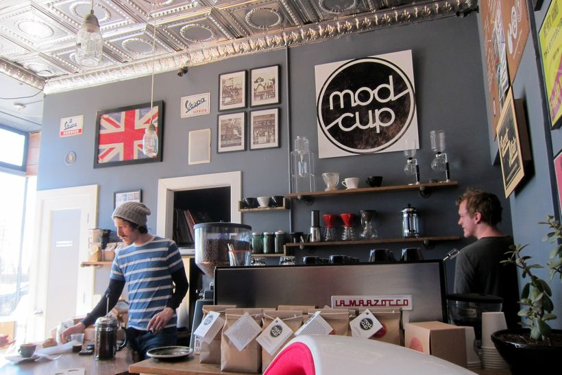 """More shops and eateries like <a rel=""""nofollow"""" href=""""http://modcup.com/"""" target=""""_blank"""">Modcup Coffee Company</a> are callin"""