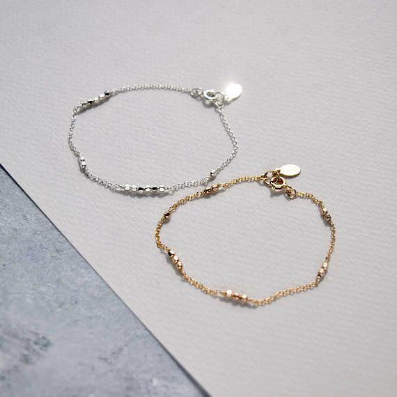 "<a href=""https://www.etsy.com/listing/107932154/morse-code-bracelet-dainty-gold-bracelet?ref=related-1"" target=""_blank"">Shop"
