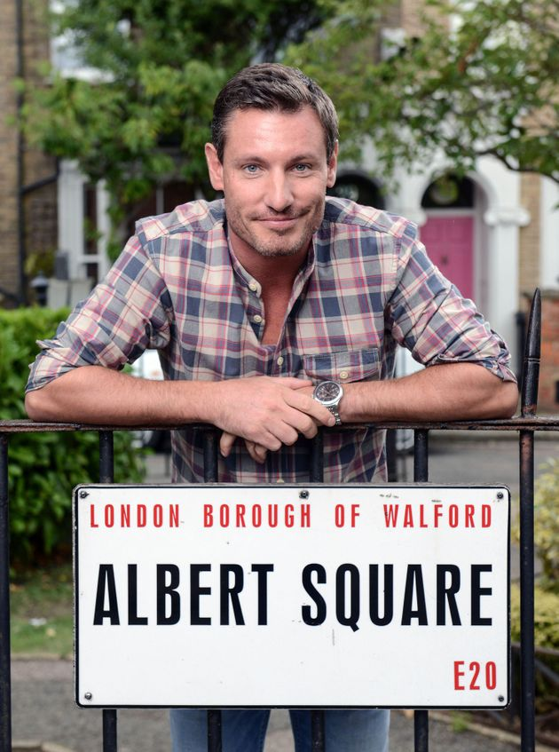 'EastEnders': 11 Current Mysteries We Desperately Need Answers
