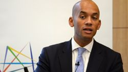 'Toxic' Immigration Debate Is Hindering Integration, Says Labour