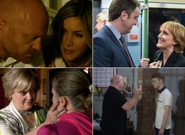 11 Current 'EastEnders' Mysteries We Desperately Need Answers To