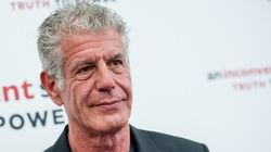 Anthony Bourdain Loves This One City More Than Anywhere