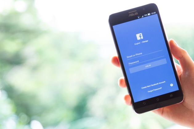 Here's Why Facebook Shuts Down 1 Million Accounts Every Single