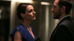 12 Burning Questions We Have After Doctor Foster's Big