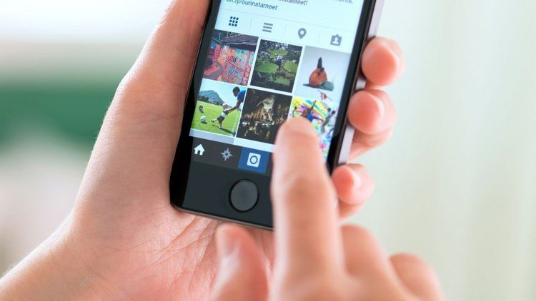6 Proven Ways to Empower Your Brand's Instagram Marketing