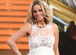 'Celebrity Big Brother' Crowns Its Latest Winner