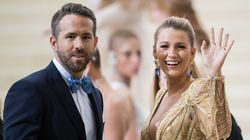 Ryan Reynolds Trolling Blake Lively On Her Birthday Is A Present To